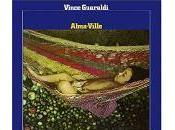 Vince guaraldi alma-ville (warner bros 1969)