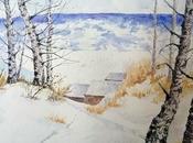 Últimas nieves