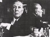 Borges pensador artista