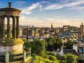 ¿Cuál MEJOR época para viajar Escocia?