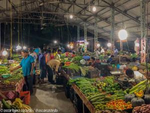 Havelock. El paraíso en las Islas Andaman.