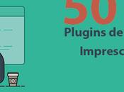 mejores plugins WordPress 2019 [IMPRESCINDIBLES]