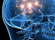 Marcapasos cerebral puede prevenir enfermedades neurológicas