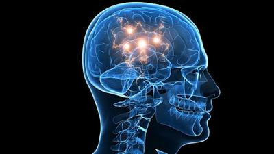Marcapasos cerebral que puede prevenir enfermedades neurológicas-TuParadaDigital