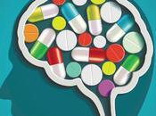 bipolares medicados somos farmacodependientes drogadictos otras divagaciones televisivas políticas 2018