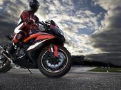 dónde buscar nueva moto eléctrica