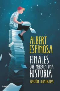 Finales que merecen una historia – Albert Espinosa