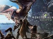 Monster hunter world español multiplayer online update 163956