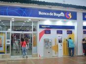 Banco Bogota Fontibon (Bogotá) Teléfonos, horarios…