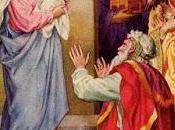 adoración Reyes Magos según beata Catalina Emmerich divulgación)