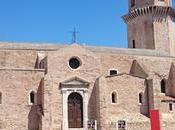 Marsella, importante puerto comercial Mediterráneo