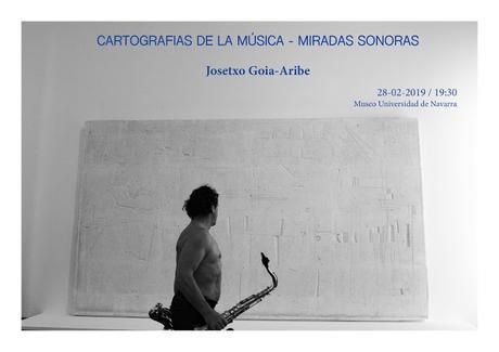 Josetxo Goia-Aribe