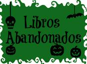 Listado: Libros Abandonados