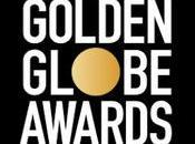 Lista completa ganadores golden globe 2019