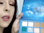 Reseña Paleta Elsa Beauty Creations