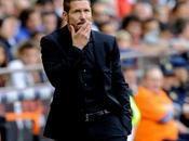 Atlético Madrid: 2019 para definirse