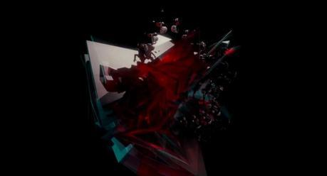 Ant-man 2, o cuántica para todo