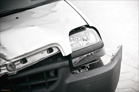 9 Inspirational How to Fix A Cracked Plastic Bumper