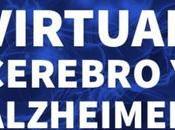 Congreso Virtual: Cerebro Alzheimer siglo