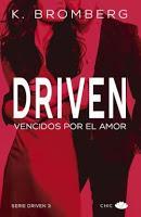 NOVEDADES EDITORIALES  | ENERO 2019