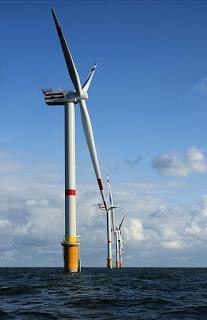 LA ENERGIA: un bien esencial y universal