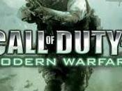 Call duty modern warfare [pc] [mega] [utorrent]