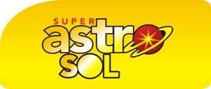 Astro Sol