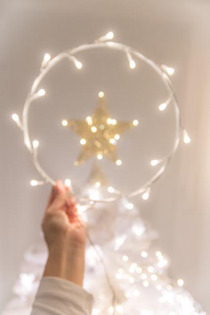Hasta el próximo año Navidad