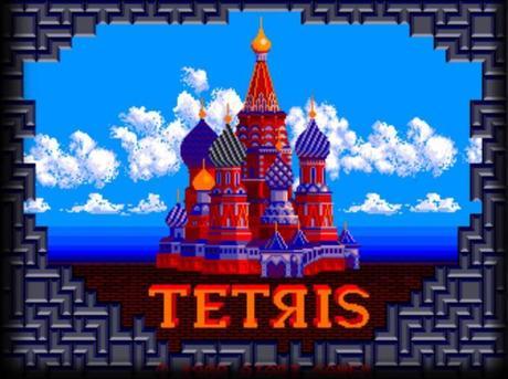 Los 5 videojuegos más vendidos de los años 80