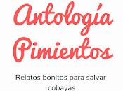 [Antología Pimientos] Portada fechas
