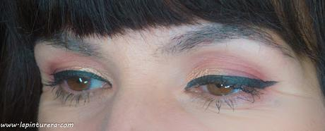 maquillaje naranja 02
