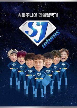 SJ Returns