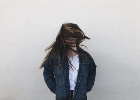 Ansiedad desde la terapia gestalt, una explicación