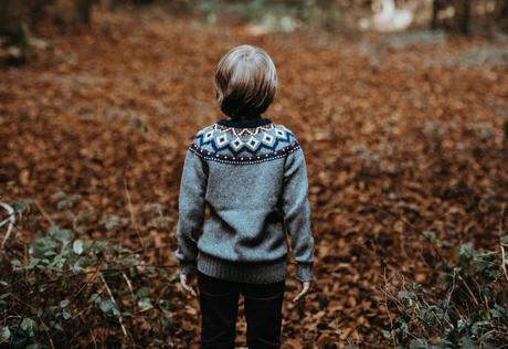 Depresión, adversidad en la niñez y problemas con el control cognitivo