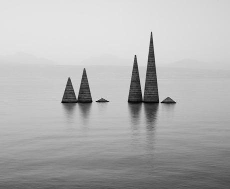 FOTÓGRAFOS: MATHIEU BERNARD-REYMOND