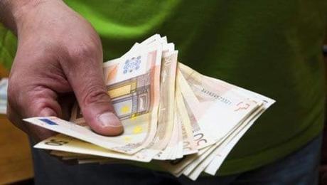 Superar la cuesta económica de enero