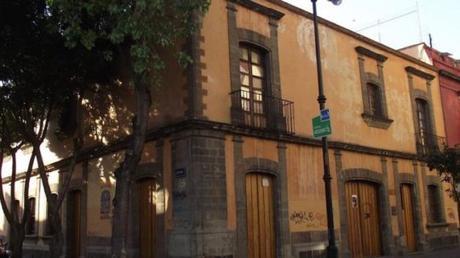 Por qué visitar la Casa de la Acequia de la CDMX