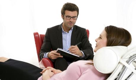 Artricenter: Psicoterapia puede ayudar a los adolescentes con fibromialgia