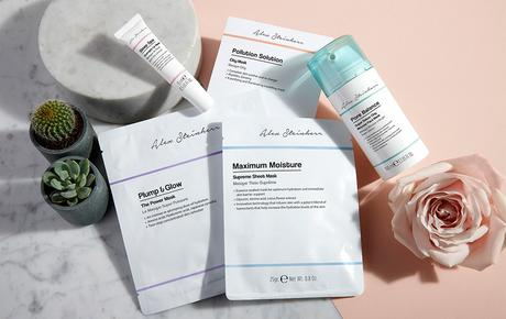 Fitness And Chicness-Primark Ultimate Skincare Collection Alex Steinherr-3