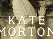 Reseña: hija relojero Kate Morton
