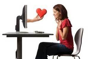 Psicologia del amor online
