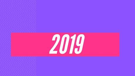 2019, un año muy complicado