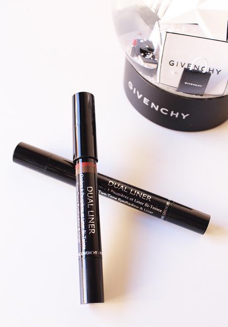 Mystic Glow, la nueva colección de maquillaje de Givenchy para soñar