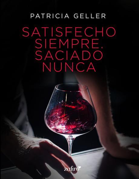 portada_satisfecho-siempre-saciado-nunca_patricia-geller_201811061116