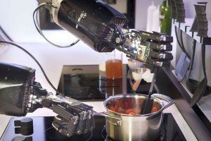 Decodificar el futuro: las innovaciones tecnológicas de hoy y mañana con las que convivimos a diario.