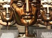 NOMINACIONES BAFTA 2019 (BAFTA Awards Nominations 2019)