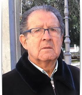 Marcelino García Velasco, poeta maestro