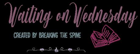 Waiting On Wednesday (5): Un lugar donde esconderse de Nora Roberts