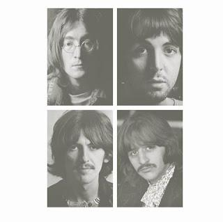 The Beatles- Child of Nature (Esher Demo)