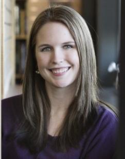 Reseña #181 | Renegados - Marissa Meyer